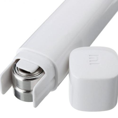 Xiaomi Mi TDS Pen — прибор, предназначенный для измерения степени чистоты воды в домашних условиях.