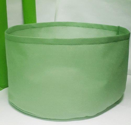 Мешок для растений из спанбонда, 3 л