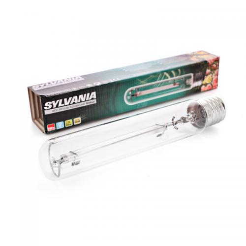 Sylvania GroLux 600 Вт