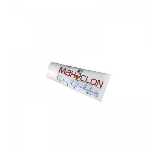Maxiclon 50 ml