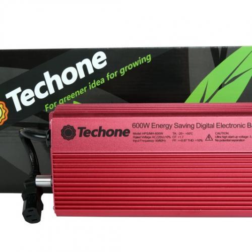 ЭПРА Techone 250-400-600 W