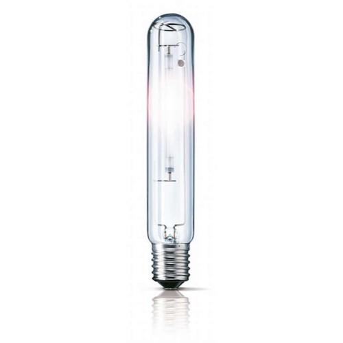 Натриевая лампа Philips SON-T 400Вт E40
