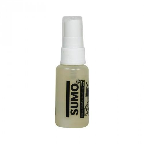SUMO Bubble Gum Spray 30ml
