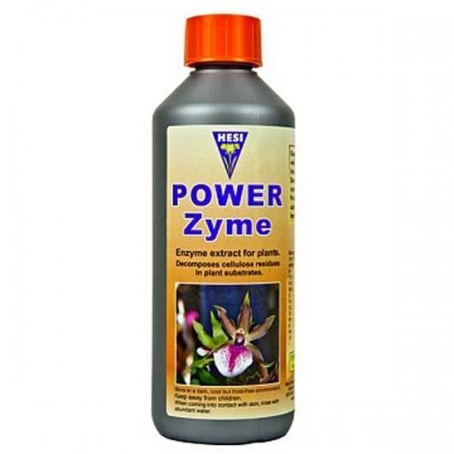HESI PowerZyme 1L