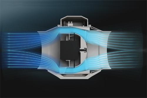 Вентиляторы ВЕНТС ТТ ПРО  объединяют в себе широкие возможности и высокие характеристики осевых и центробежных вентиляторов. Используются в приточно-вытяжных системах вентиляции, которые требуют высокого давления, мощного воздушного потока и низкого уровня шума. Совместимы с воздуховодами диаметром от 100 до 315 мм.