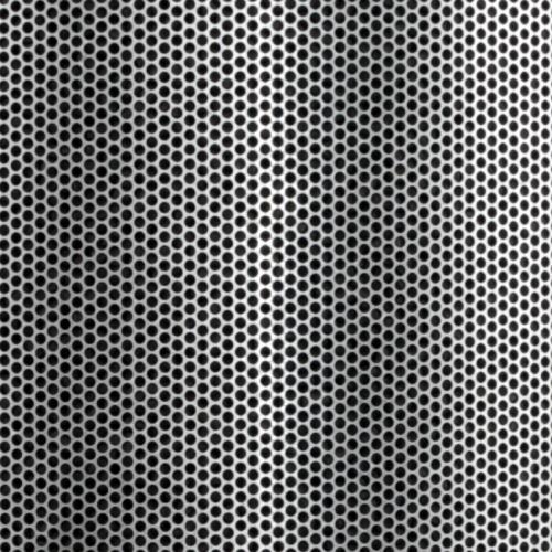Угольный фильтр Magic Air 350 м3 (сетка металл)  Фильтры MagicAir заполнены гранулированным активным углем высокого качества, отечественного производства (ОАО Сорбент) Фильтры MagicAir заполняются углем на уникальной установке, где уголь не только уплотняется, но и очищается от угольной пыли. Для очистки фильтруемого воздуха от пыли и пыльцы фильтр комплектуется многоразовым предфильтром (допускается 2-3 стирки). Демпфер-уплотнитель позволяет использовать фильтр в любом пространственном положении (вертикально, горизонтально).