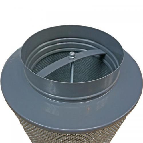 Рекомендации по  эксплуатации фильтров КЛЕВЕР: - срок активности угля - 3 года (с момента выпуска угля). - периодичность смены угля - 1-2 раза год (в зависимости от интенсивности эскспуатации). - замену угля можно производить самостоятельно, фильтр легко разбирается. - предфильтр рекомендовано стирать раз в 3-4 месяца. Выдерживает 2-3 стирки, рекомендуемая температура воды 40С.