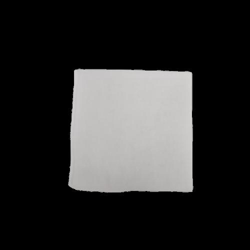Предфильтр для угольного фильтра КЛЕВЕР 1000 МП Сменный предфильтр изготовлен из высококачественного импортного фильтрующего материала, соответствующего мировым стандартам. Предфильтр является дополнительным барьером для удержания угольной пыли, которая образуется во время эксплуатации фильтра. Использование предфильтра способствует продлению ресурса активированного угля.