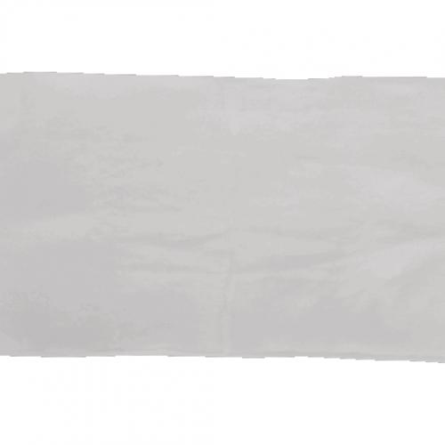 Предфильтр для угольного фильтра КЛЕВЕР 2000 МП Сменный предфильтр изготовлен из высококачественного импортного фильтрующего материала, соответствующего мировым стандартам. Предфильтр является дополнительным барьером для удержания угольной пыли, которая образуется во время эксплуатации фильтра. Использование предфильтра способствует продлению ресурса активированного угля.