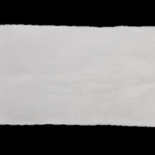 Предфильтр для угольного фильтра КЛЕВЕР 250 МП Сменный предфильтр изготовлен из высококачественного импортного фильтрующего материала, соответствующего мировым стандартам. Предфильтр является дополнительным барьером для удержания угольной пыли, которая образуется во время эксплуатации фильтра. Использование предфильтра способствует продлению ресурса активированного угля.