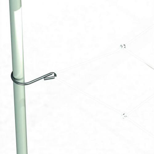 prodtmpimg/15210358427137_-_time_-_setka-skrog-Web-Plant-Support-120h60-cm-3.jpg